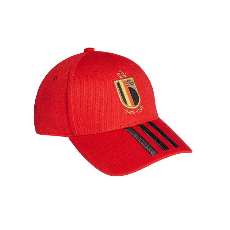gorra-adidas-belgica-baseball-2020-2021-collegiate-red-black-bright-yellow-0.jpg