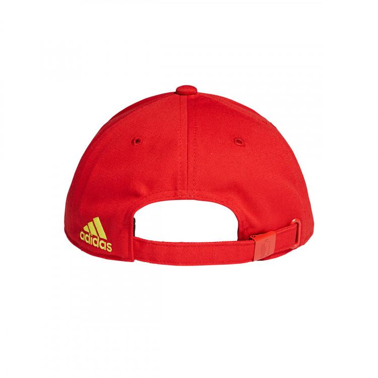 gorra-adidas-belgica-baseball-2020-2021-collegiate-red-black-bright-yellow-2.jpg