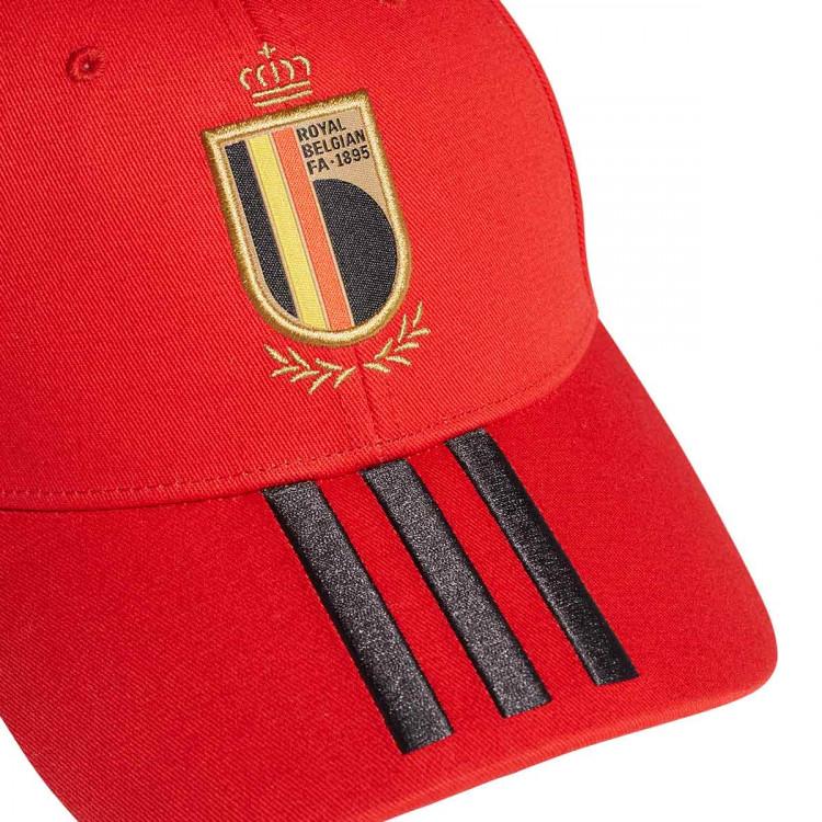 gorra-adidas-belgica-baseball-2020-2021-collegiate-red-black-bright-yellow-3.jpg