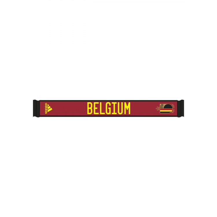 bufanda-adidas-belgica-2020-2021-collegiate-red-black-bright-yellow-0.jpg