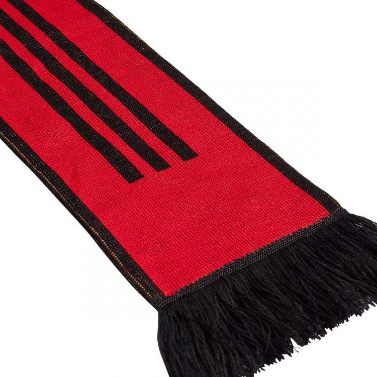 bufanda-adidas-belgica-2020-2021-collegiate-red-black-bright-yellow-3.jpg