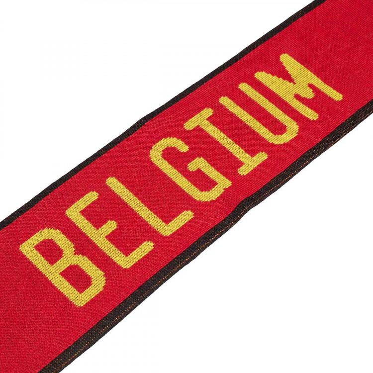 bufanda-adidas-belgica-2020-2021-collegiate-red-black-bright-yellow-4.jpg