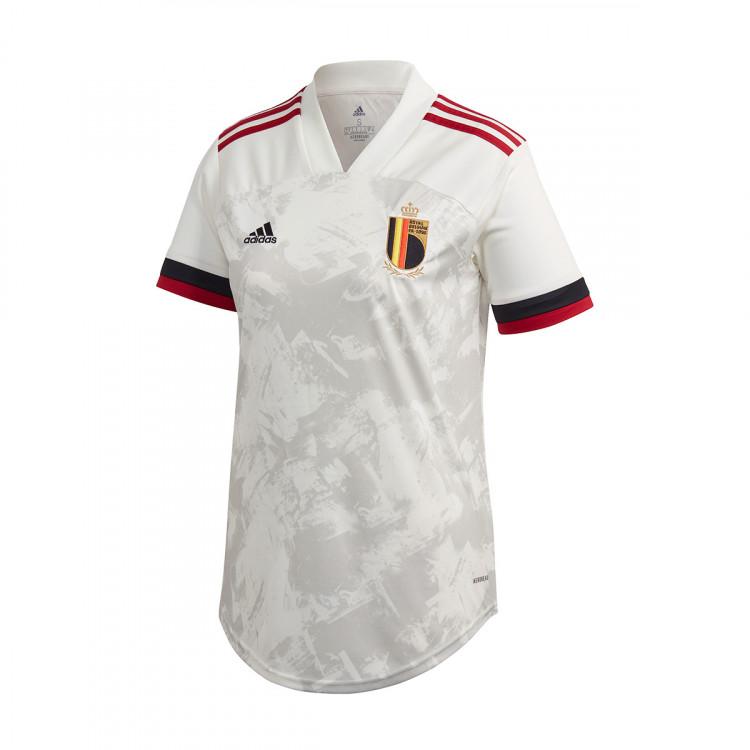 camiseta-adidas-belgica-segunda-equipacion-2020-2021-mujer-off-white-0.jpg