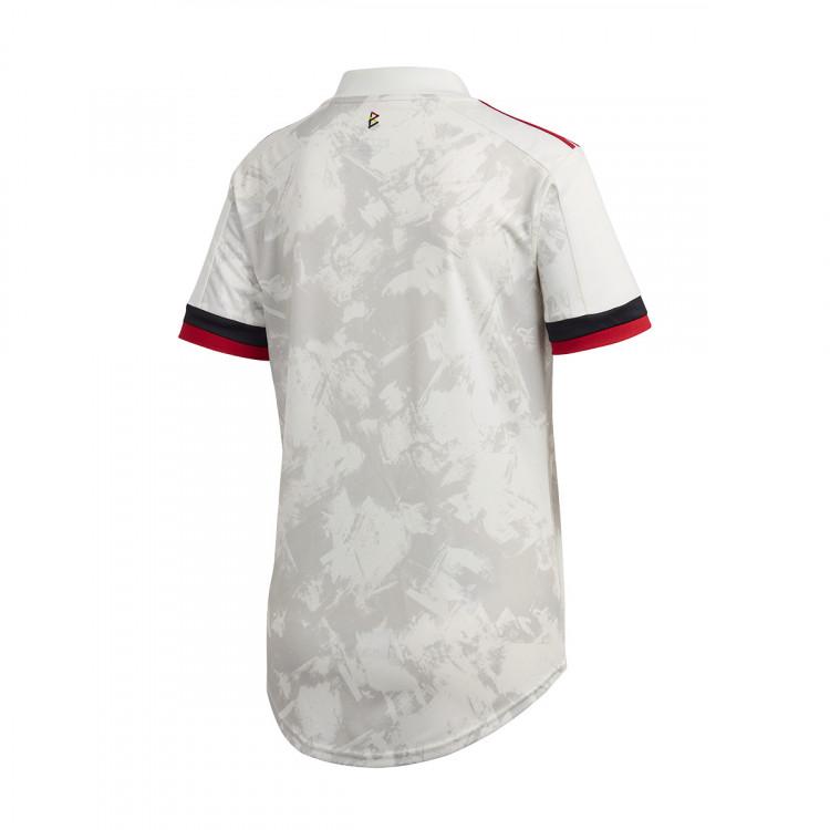 camiseta-adidas-belgica-segunda-equipacion-2020-2021-mujer-off-white-1.jpg
