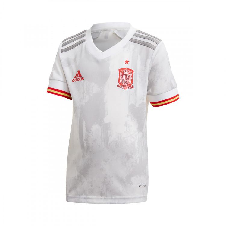 conjunto-adidas-espana-segunda-equipacion-2020-2021-nino-white-light-onix-2.jpg
