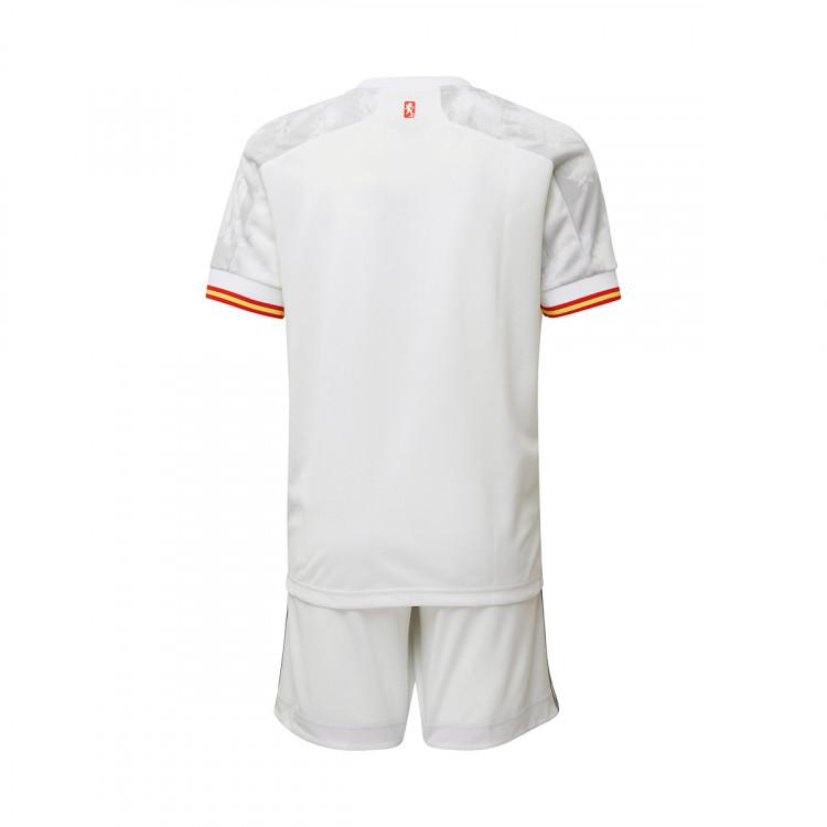conjunto-adidas-espana-segunda-equipacion-2020-2021-nino-white-light-onix-1.jpg