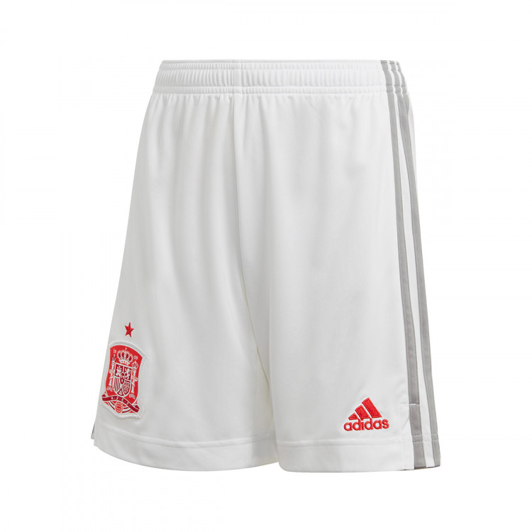 conjunto-adidas-espana-segunda-equipacion-2020-2021-nino-white-light-onix-3.jpg