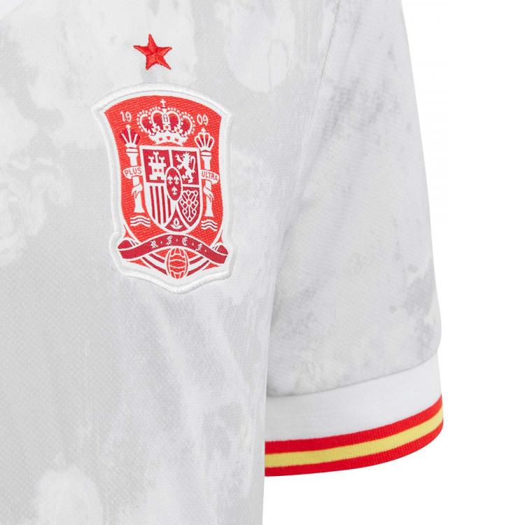 conjunto-adidas-espana-segunda-equipacion-2020-2021-nino-white-light-onix-4.jpg
