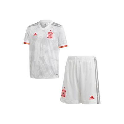 conjunto-adidas-espana-segunda-equipacion-2020-2021-nino-white-light-onix-0.jpg