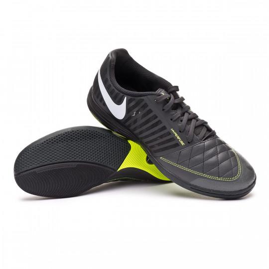 Futsal Boot Nike Lunar Gato II Dark