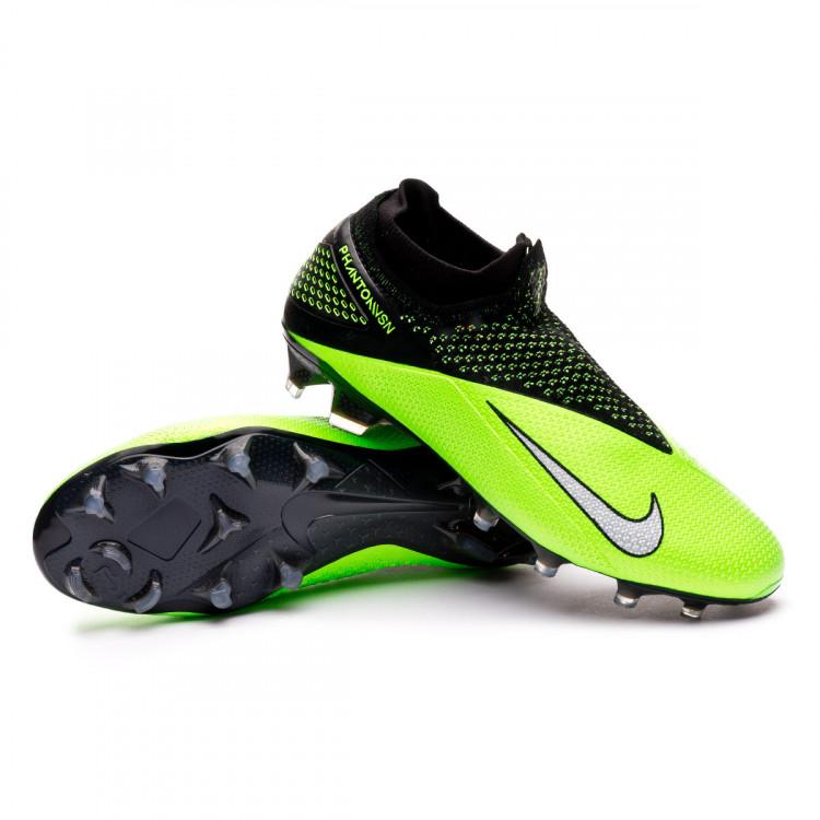 bota-nike-phantom-vision-ii-elite-df-fg-black-metallic-platinum-green-strike-laser-cr-0.jpg