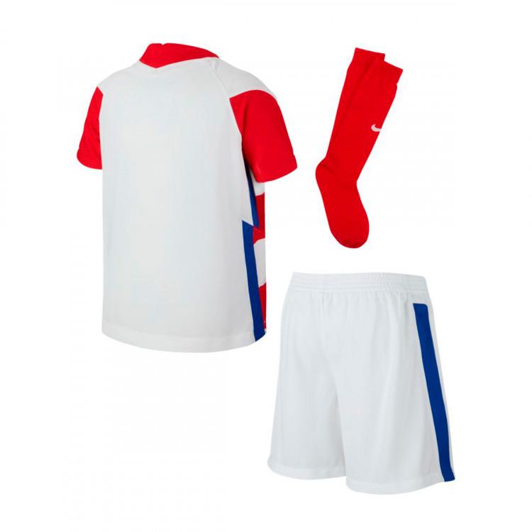conjunto-nike-croacia-primera-equipacion-euro-2020-2021-nino-white-university-red-bright-blue-no-sponsor-1.jpg