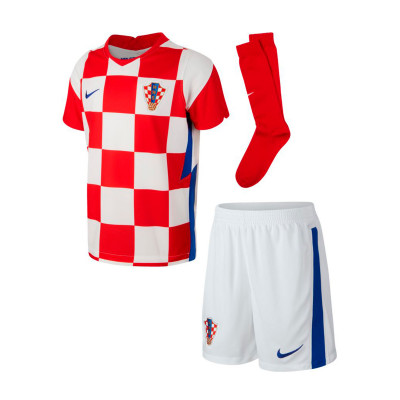 conjunto-nike-croacia-primera-equipacion-euro-2020-2021-nino-white-university-red-bright-blue-no-sponsor-0.jpg