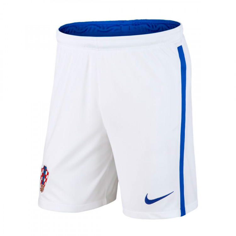 pantalon-corto-nike-croacia-stadium-primerasegunda-equipacion-euro-2020-2021-white-bright-blue-no-sponsor-0.jpg