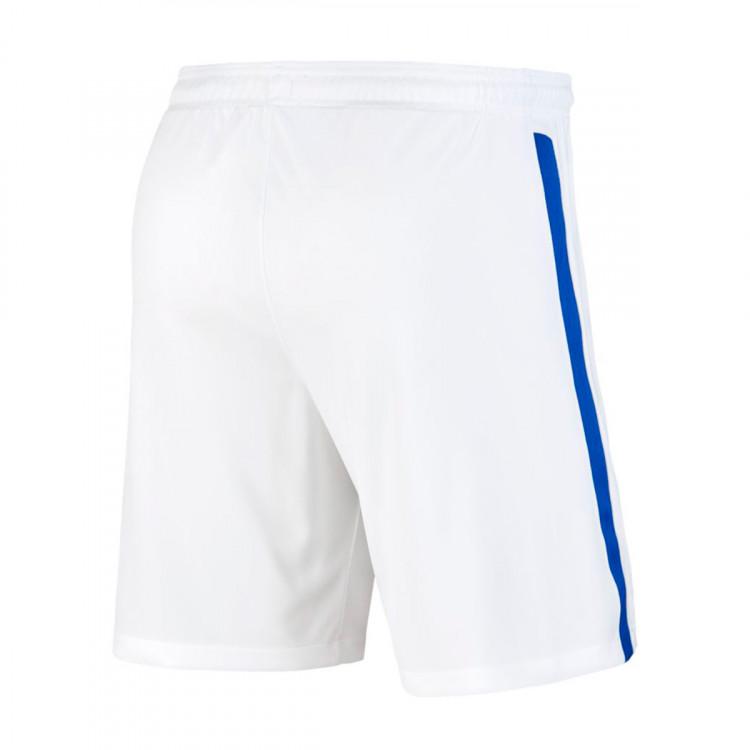 pantalon-corto-nike-croacia-stadium-primerasegunda-equipacion-euro-2020-2021-white-bright-blue-no-sponsor-1.jpg