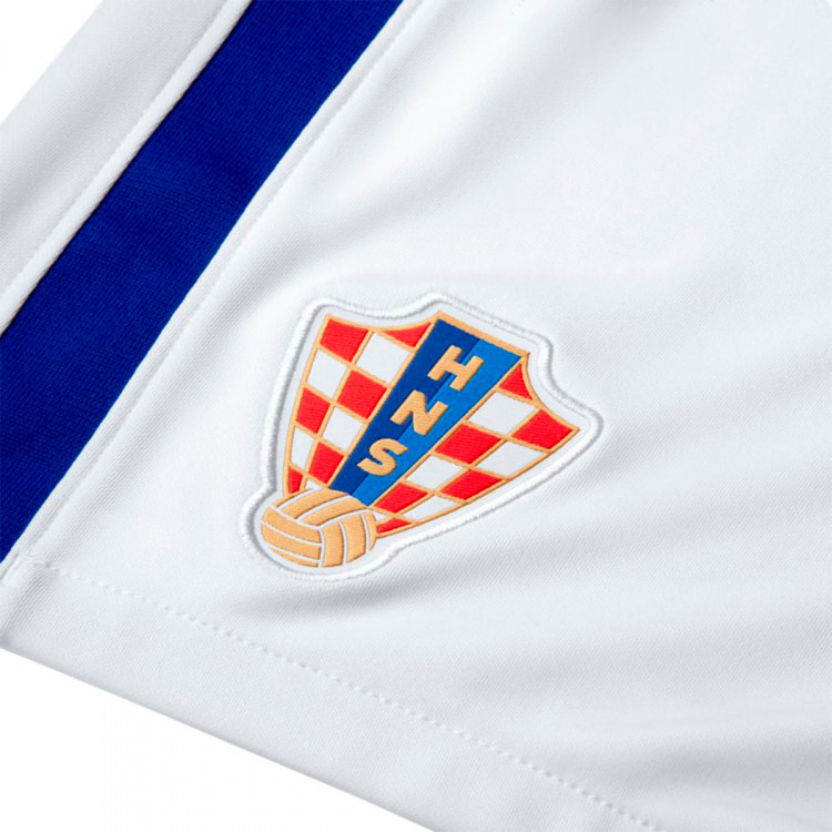 pantalon-corto-nike-croacia-stadium-primerasegunda-equipacion-euro-2020-2021-white-bright-blue-no-sponsor-3.jpg