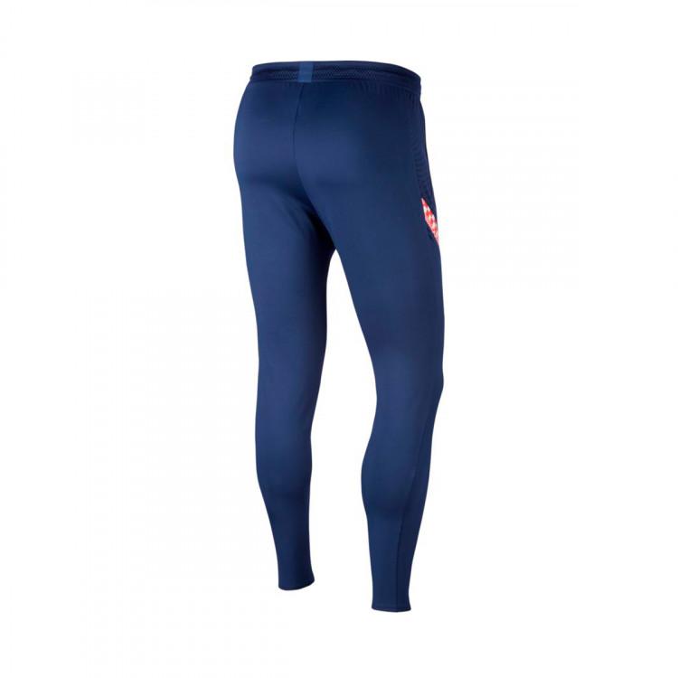 pantalon-largo-nike-croacia-dri-fit-strike-kp-2020-2021-midnight-navy-light-crimson-1.jpg