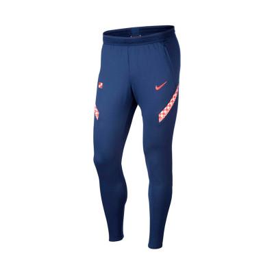 pantalon-largo-nike-croacia-dri-fit-strike-kp-2020-2021-midnight-navy-light-crimson-0.jpg