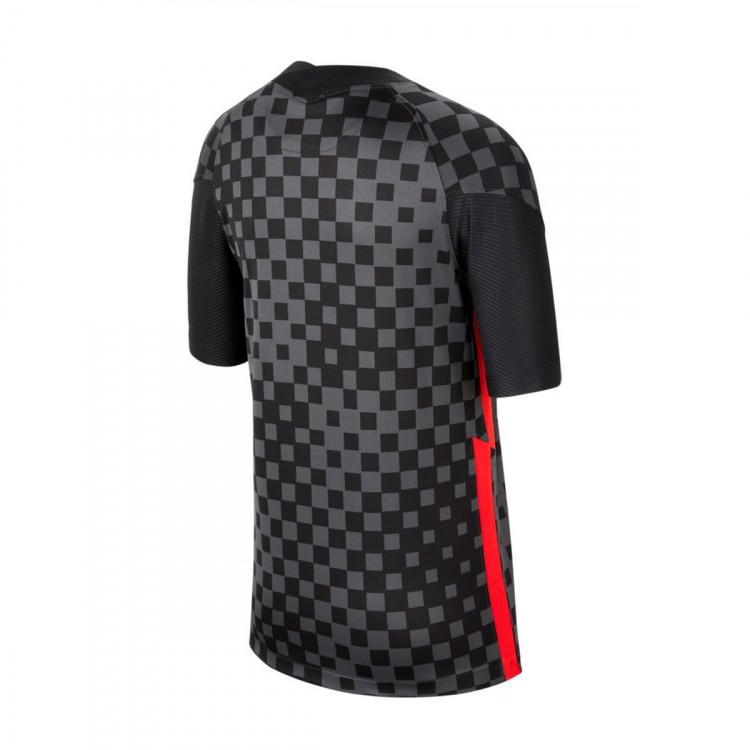 camiseta-nike-croacia-stadium-segunda-equipacion-2020-2021-nino-anthracite-black-university-red-1.jpg