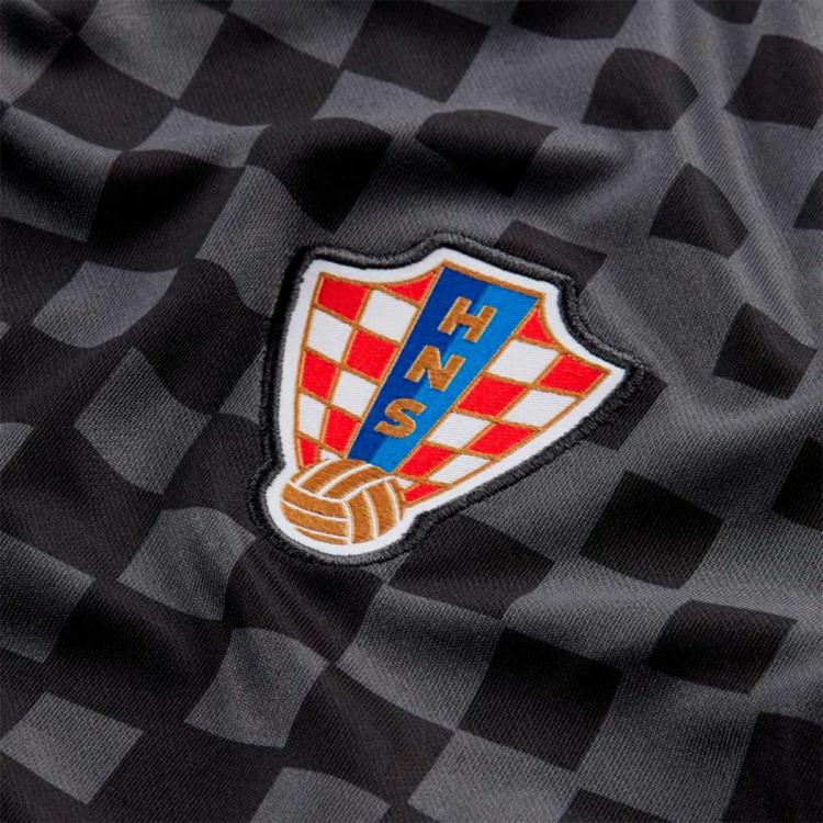camiseta-nike-croacia-stadium-segunda-equipacion-2020-2021-nino-anthracite-black-university-red-2.jpg