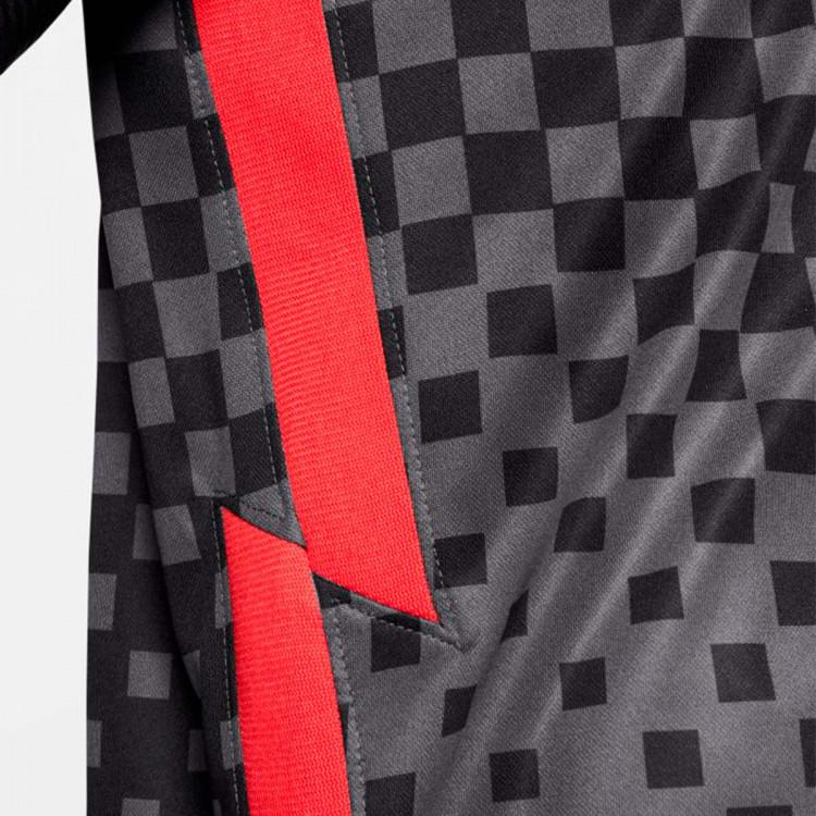 camiseta-nike-croacia-stadium-segunda-equipacion-2020-2021-nino-anthracite-black-university-red-3.jpg