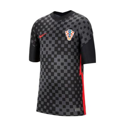 camiseta-nike-croacia-stadium-segunda-equipacion-2020-2021-nino-anthracite-black-university-red-0.jpg