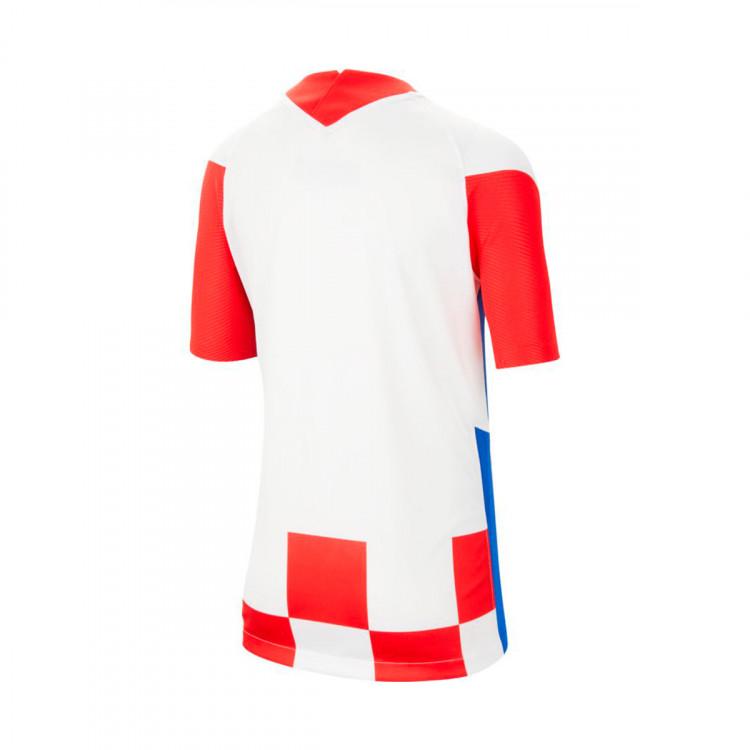 camiseta-nike-croacia-stadium-primera-equipacion-2020-2021-nino-white-university-red-bright-blue-1.jpg