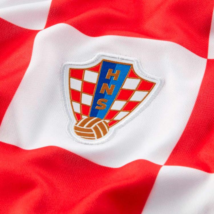 camiseta-nike-croacia-stadium-primera-equipacion-2020-2021-nino-white-university-red-bright-blue-2.jpg