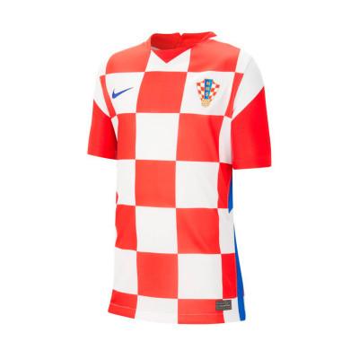 camiseta-nike-croacia-stadium-primera-equipacion-2020-2021-nino-white-university-red-bright-blue-0.jpg