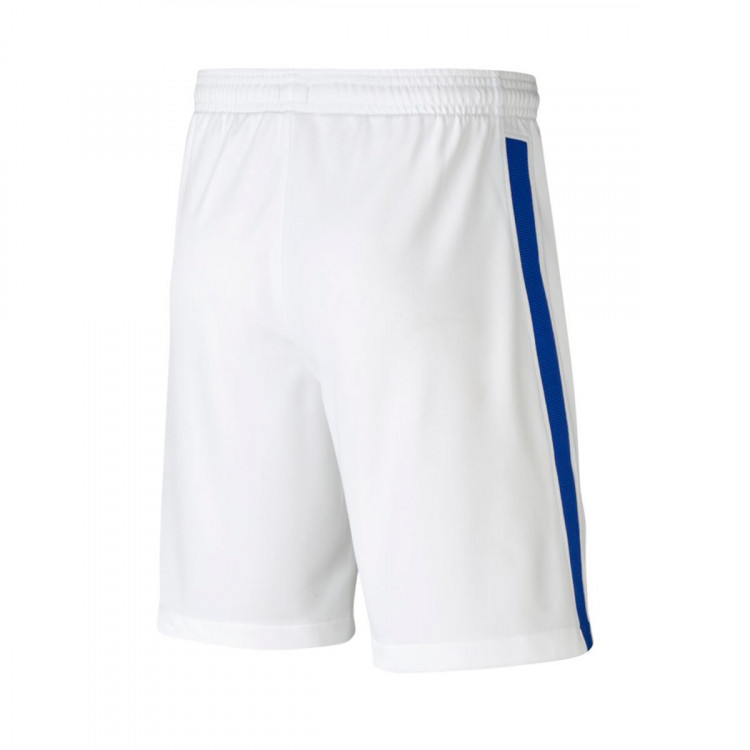 pantalon-corto-nike-croacia-stadium-primerasegunda-equipacion-2020-2021-nino-white-bright-blue-1.jpg