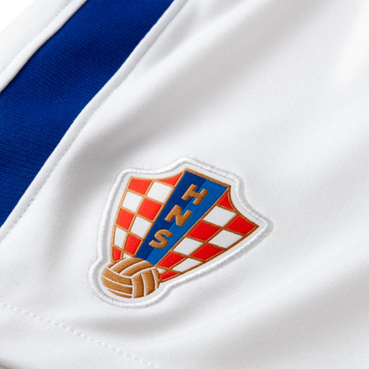 pantalon-corto-nike-croacia-stadium-primerasegunda-equipacion-2020-2021-nino-white-bright-blue-2.jpg