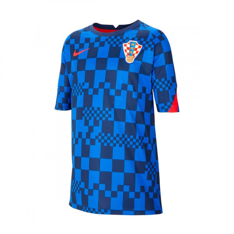 camiseta-nike-croacia-pre-match-2020-2021-nino-bright-blue-university-red-0.jpg