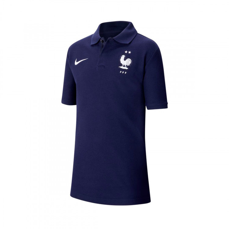 polo-nike-francia-2020-2021-nino-blackened-blue-white-0.jpg