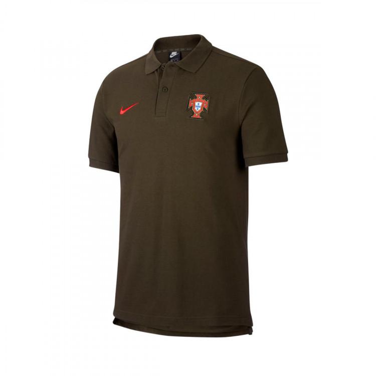 polo-nike-portugal-2020-2021-sequoia-sport-red-0.jpg