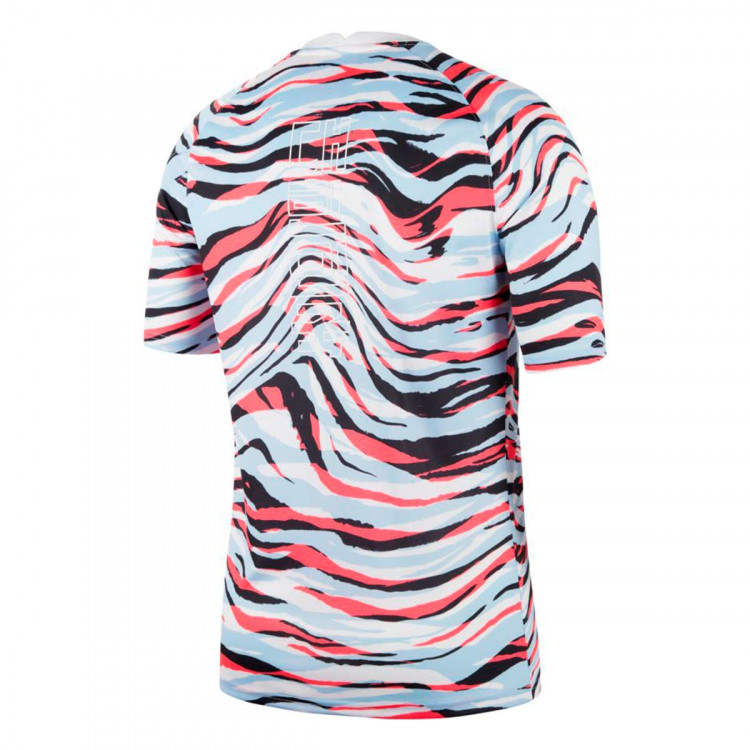 camiseta-nike-south-korea-pre-match-top-2020-2021-white-royal-tint-black-1.jpg