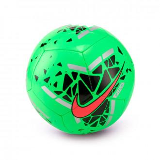 BOLA NIKE T90 MERLIN PARA A PREMIER LEAGUE Fútbol Emotion