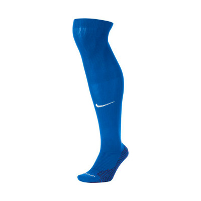 medias-nike-squad-knee-high-royal-blue-white-0.jpg