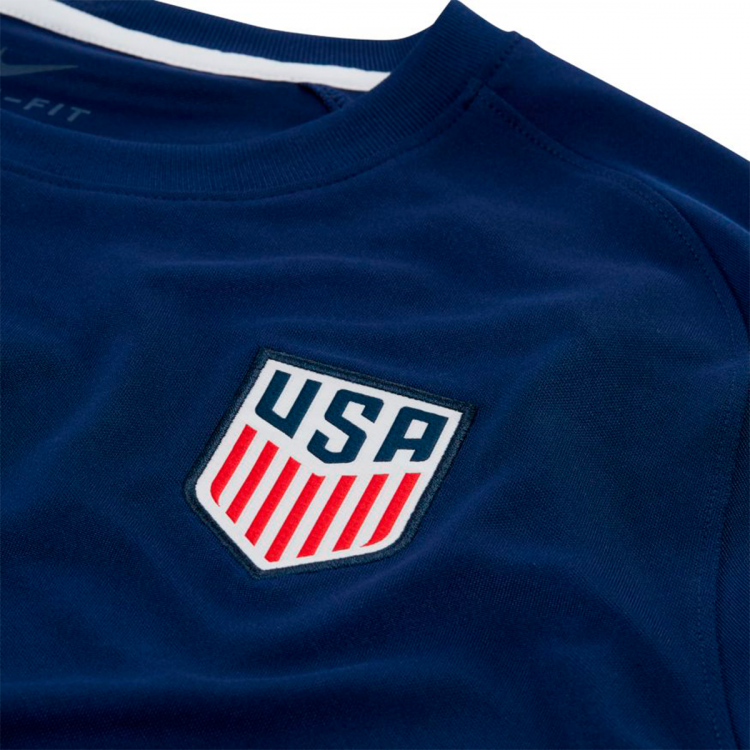 camiseta-nike-usa-pre-match-top-2020-2021-loyal-blue-white-no-sponsor-plyr-2.png