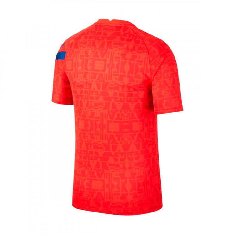 camiseta-nike-atletico-de-madrid-pre-match-top-2020-2021-challenge-red-coastal-blue-1.jpg