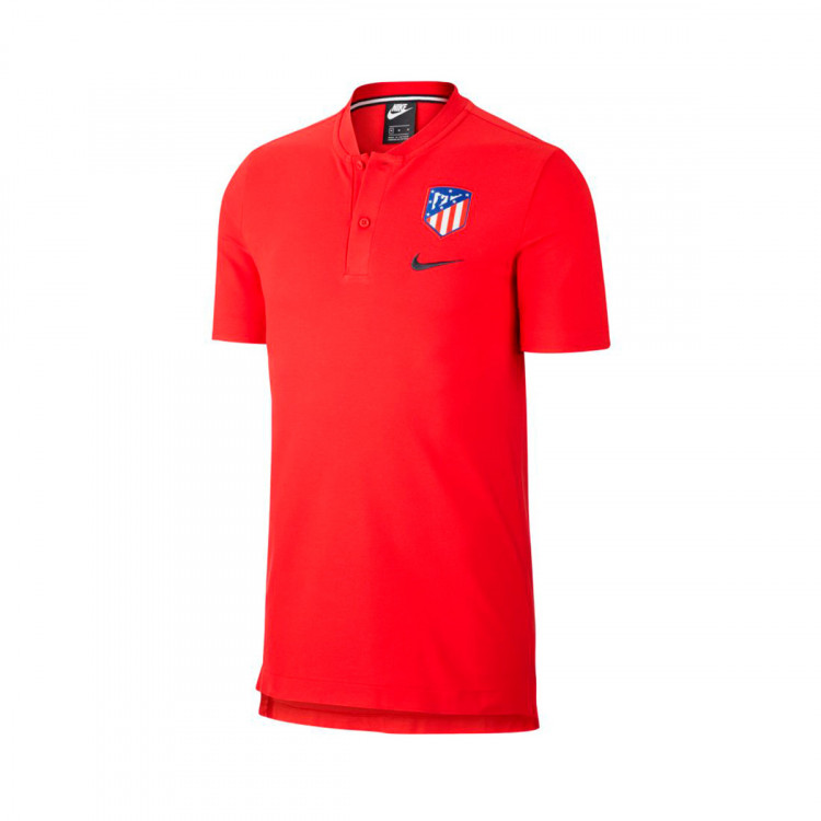 polo-nike-atletico-de-madrid-modern-gsp-aut-2020-2021-sport-red-dark-obsidian-no-sponsor-coach-0.jpg