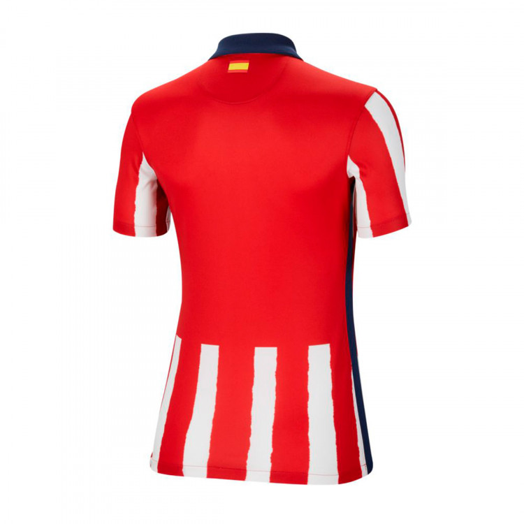 camiseta-nike-atletico-de-madrid-stadium-primera-equipacion-2020-2021-mujer-sport-red-white-midnight-navy-no-sponsor-1.jpg
