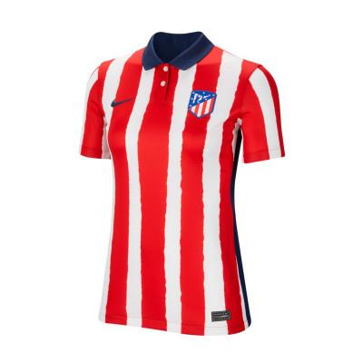 camiseta-nike-atletico-de-madrid-stadium-primera-equipacion-2020-2021-mujer-sport-red-white-midnight-navy-no-sponsor-0.jpg