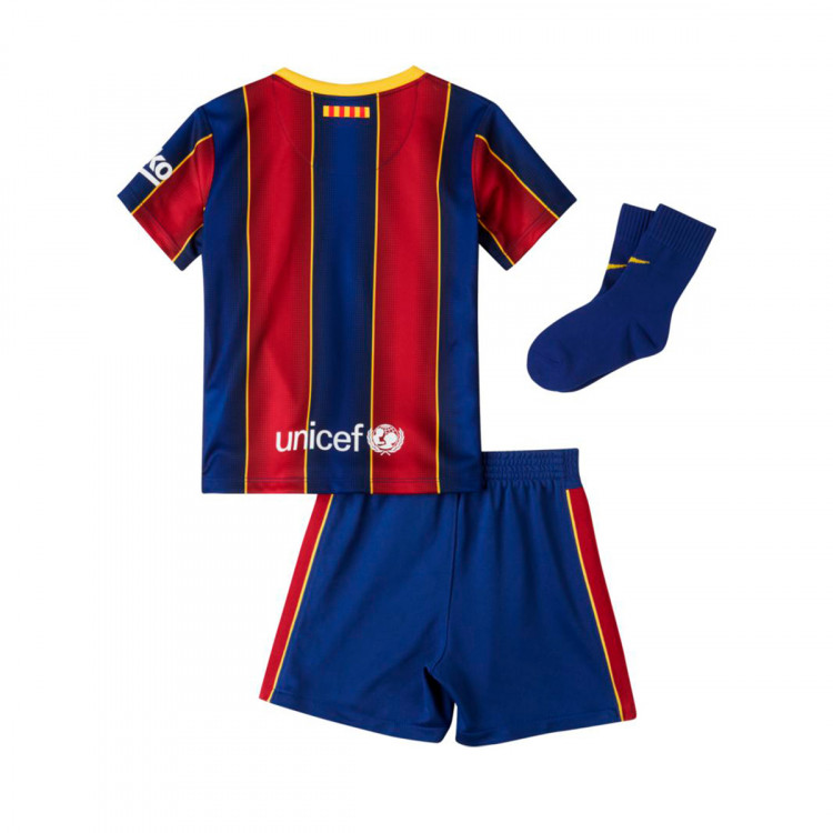 conjunto-nike-fc-barcelona-primera-equipacion-2020-2021-bebe-deep-royal-blue-varsity-maize-1.jpg