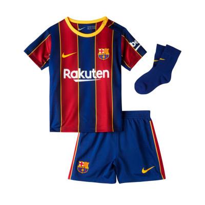 conjunto-nike-fc-barcelona-primera-equipacion-2020-2021-bebe-deep-royal-blue-varsity-maize-0.jpg