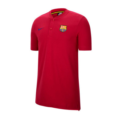 polo-nike-fc-barcelona-modern-gsp-aut-2020-2021-noble-red-deep-royal-blue-0.jpg