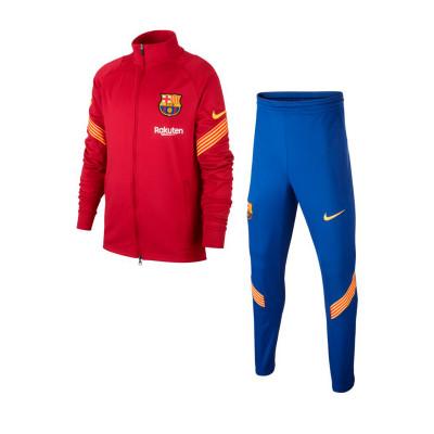 chandal-nike-fc-barcelona-dri-fit-strike-2020-2021-nino-noble-red-full-sponsor-0.jpg