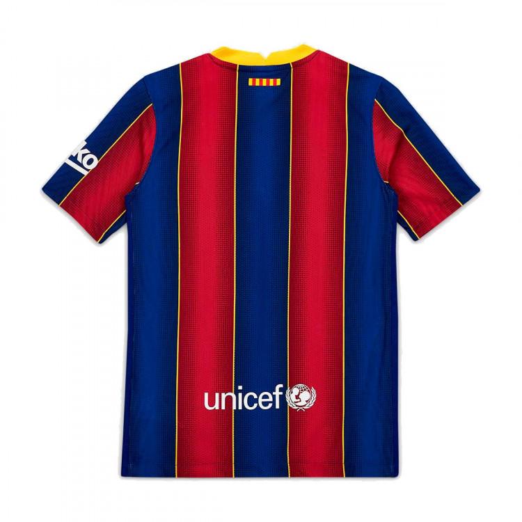 camiseta-nike-fc-barcelona-vapor-match-primera-equipacion-2020-2021-nino-deep-royal-blue-varsity-maize-1.jpg
