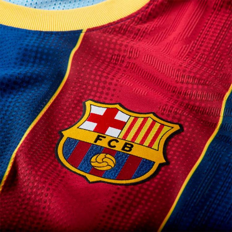 camiseta-nike-fc-barcelona-vapor-match-primera-equipacion-2020-2021-nino-deep-royal-blue-varsity-maize-2.jpg
