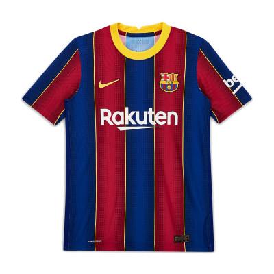 camiseta-nike-fc-barcelona-vapor-match-primera-equipacion-2020-2021-nino-deep-royal-blue-varsity-maize-0.jpg
