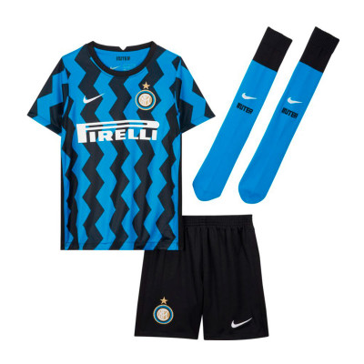 conjunto-nike-inter-milan-primera-equipacion-2020-2021-nino-blue-spark-white-0.jpg